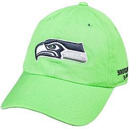 Bridgestone Nfl Caps Seahawks