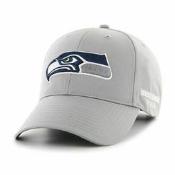 Bridgestone NFL Performance Cap 2016  Golf Hat '47 NEW