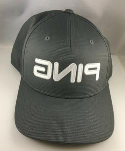 NWOT Ping Golf Baseball Cap Hat Sensorcool Flexfit Size L/XL