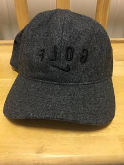 NWT NIKE AeroBill Classic 99 Novelty Golf Unisex Hat Cap 932