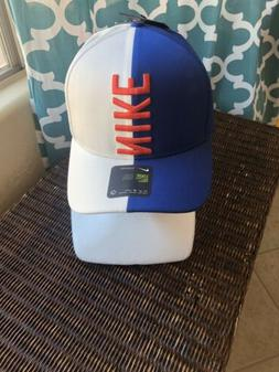 NWT NIKE Classic 99 Aerobill Brooks Koepka Majors Golf Hat -