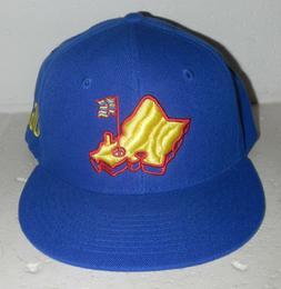 NWT OGA Oahu Golf Apparel Logo Baseball Hat Cap Hawaii Hawai