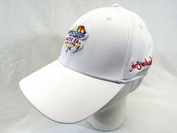 SHADOW CREEK Black Clover LIVE LUCKY Las Vegas Fitted Lg/XL