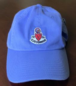 Shinnecock golf hat NEW