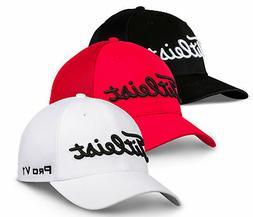 Titleist Sport Mesh Hat Golf Baseball Cap New 2020 - Select