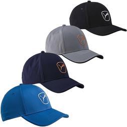 Puma Golf Tech Cat Patch Cap/Hat - New Pick a Color