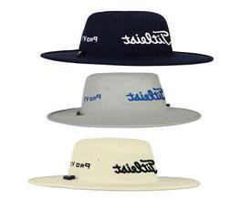 2020 Titleist Tour Aussie Collection Bucket Hat Sun Golf Cap