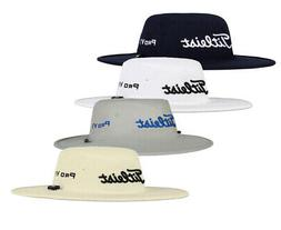 Titleist Tour Aussie Bucket Hat Sun Golf Cap 2020 - Pick a C