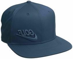 Nike Unisex Aerobill Pro Golf Hat 892649 471