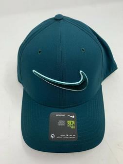 Nike Unisex Golf Classic Core Swoosh Golf Cap/Hat Size L/XL