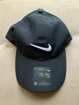 Unisex  Nike Golf Legacy 91 Tech Adjustable Dri Fit Cap Hat