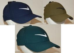 Nike Unisex Legacy91 Cap / Hat Adult Strapback Golf Running